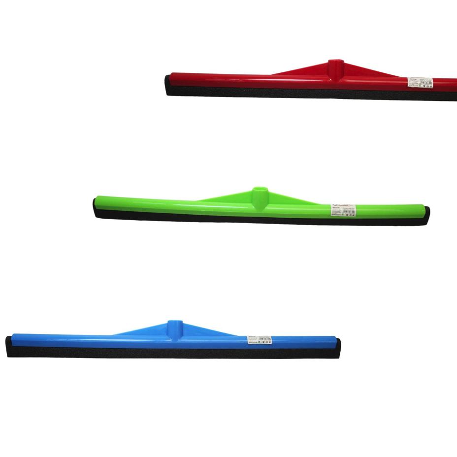 Foam Squeegee Tile Wipe Wiper 3 Colours Quantity 1 Long Floor Wiper 55cm
